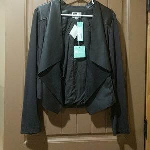 Kut from the Kloth Maisha Jacket